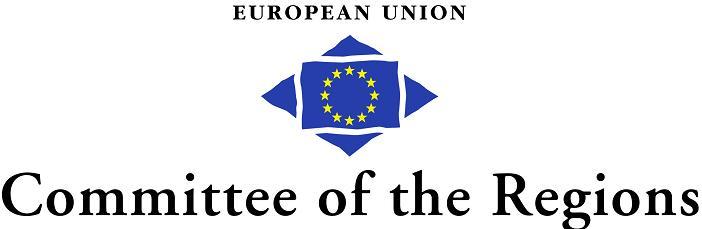 skupstina-regionalnih-i-lokalnih-predstavnika-eu-logo