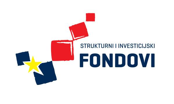 strukturni-i-investicijski-fondovi-logo