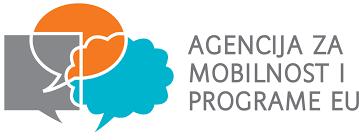 agencija-za-mobilnost-i-programe-eu-logo