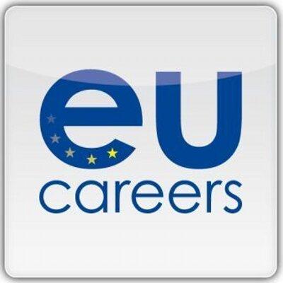 eu-careers-logo