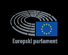 europski-parlament-logo