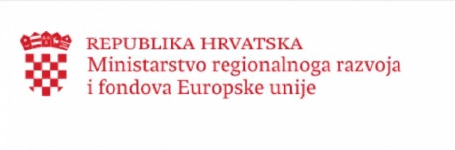 ministarstvo-regionalnog-razvoja-i-fondova-eu-logo