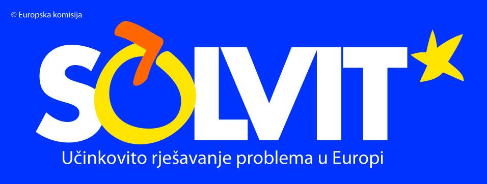 solvit-logo
