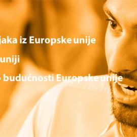 ED Karlovac u novoj perspektivi, s novim zadaćama i prioritetima